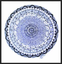 Mandala Meg.jpg
