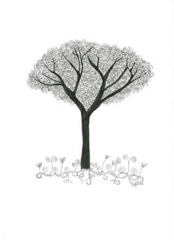 Tree of abundance.jpg