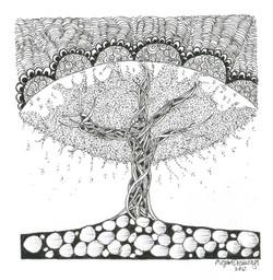 Tree on Bubbles.jpg