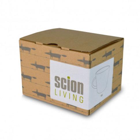 SCION LIVING STD MUG GIFT BOX