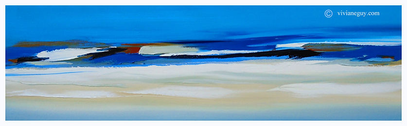 844-du bleu sur l'horizon-  40X120-19.jp