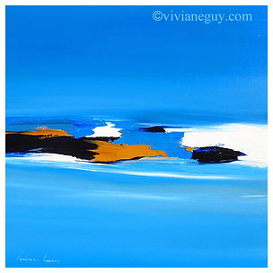 857-Infini en bleu-40X40-20.jpg