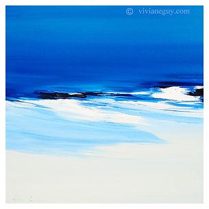 862-Bleu blanc-40X40-20.jpg