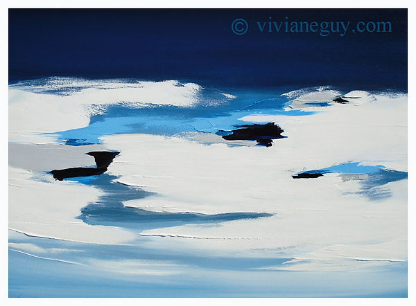 voyage onirique- 73X92-20.jpg