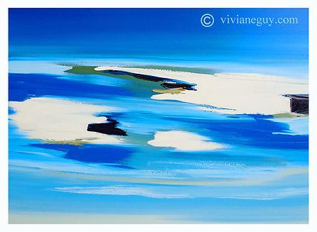 775-Les vents vagabons-73X60-20.jpg