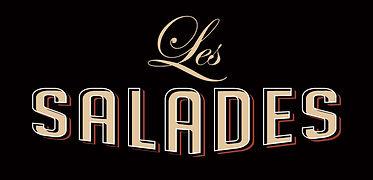 les-salades_edited.jpg