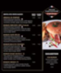 burgers-menu-rempart