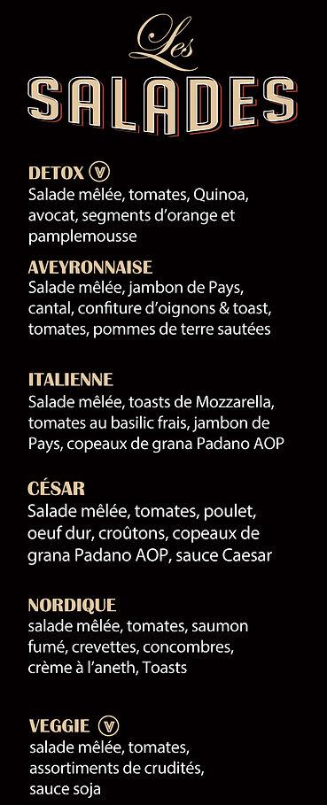les-salades