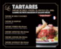 Tartare-de-boeuf