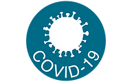 covid-19-1.png
