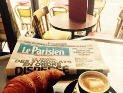 PetitCafé.png