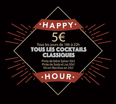 happy-hour-la-place.jpg