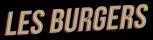 les-burgers-menu.jpg