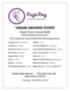 2019 Graze Around Town flyer_Page_1.jpg