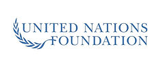 unf-jpeg-logo.jpg