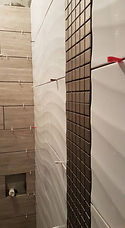 фаянс, плочки, ремонт на баня
