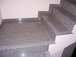 направа на стълби, гранит, ремонт на общи части