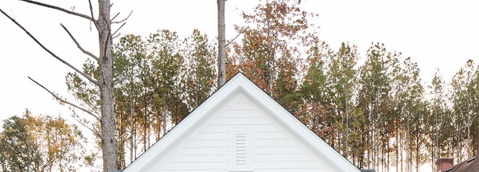 Whiteside Cottage