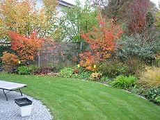 Herbstgarten.JPG