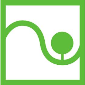 VGL-Logo.png
