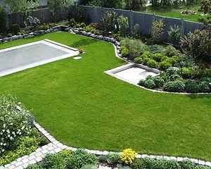 Garten Rollrasen.jpg