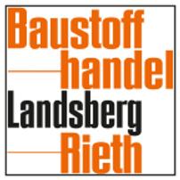 logo_144-3.png