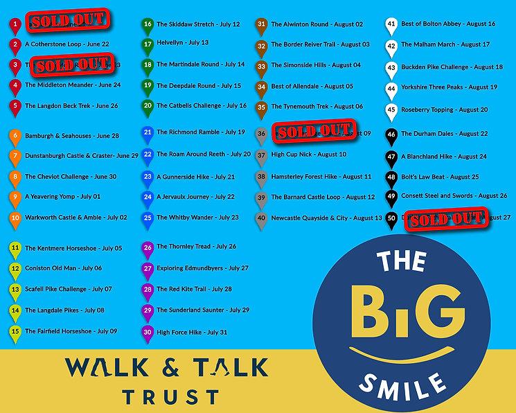 The Big Smile - legend-1.jpg
