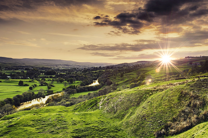 The Big Smile UK Hills.jpg
