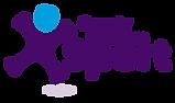 The Big Smile UK CDS-Logo.png