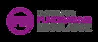 Fundraising Reulator logo.png
