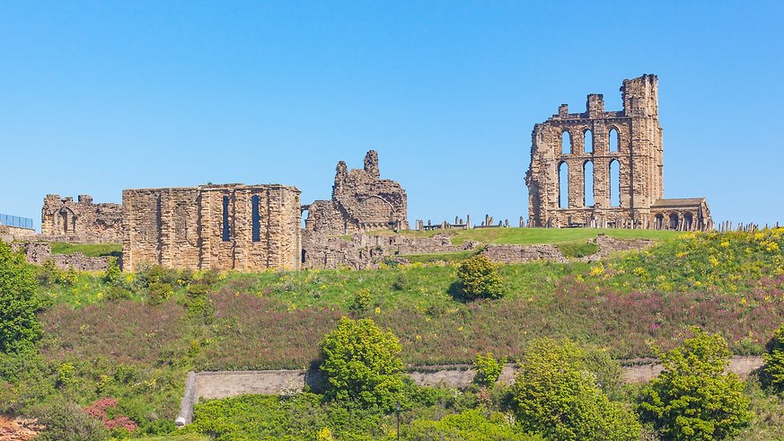tynemouth-castle-and-priory-P7988CV.jpg