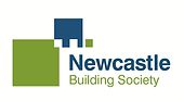 Newcastle Building Society Logo.png