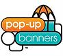 Pop Up 2020 logo.png