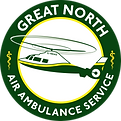 GNAAS New Logo 2019.png