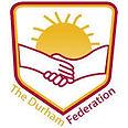 The Durham Federation.jpg