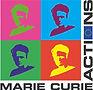 marie_curie-logo-400px.jpg