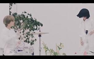 Cö shu Nie – 絶体絶命1 .jpg