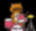 初心者,子供,ドラムレッスン,ドラム教室,東京,格安,杉並区,豊島区,中野,荻窪,池袋,中央線,総武線,埼京線,山手線,西武池袋線,東武東上線,東西線,丸の内線,有楽町線,副都心線