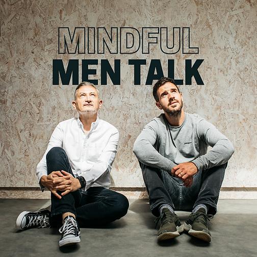 MMT-Podcast Artwork-01.png