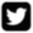 twitter-black-and-white-icon-12.png