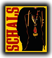 Schals.png