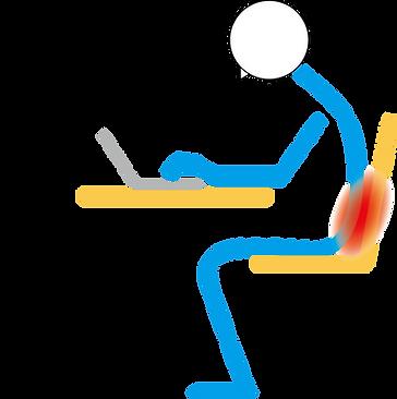 デスクワーク腰痛.png
