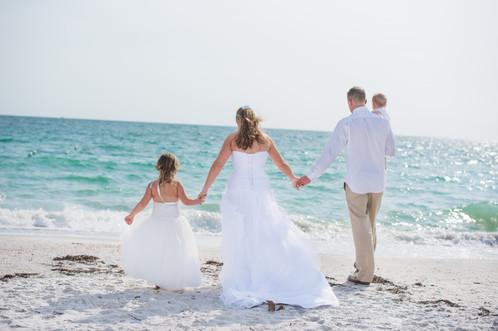 top tampa wedding photographer