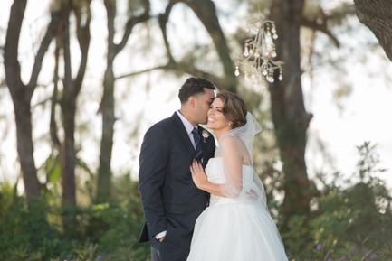 top orlando wedding photographer