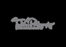 2021 TuKe Logo.png