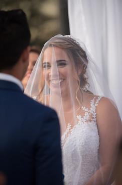 Noah Event Center wedding photo