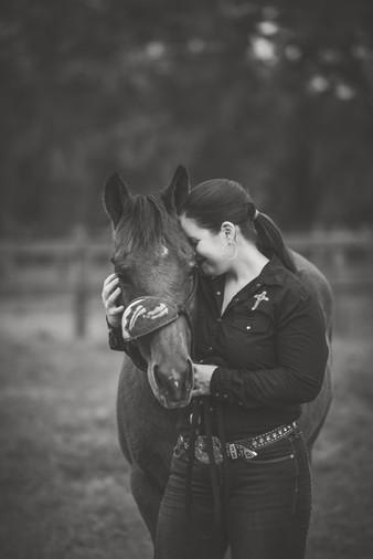 orlando equine photographer