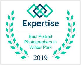 expertise_fl_winter-park_portrait-photog