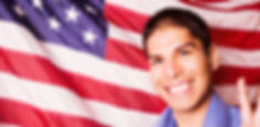 immigration-attorney-cheyenne-wy-christpher-humphrey-1024x680.jpg