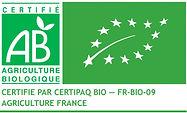 Logo AB FR-UE - AGRI FRANCE.jpg